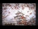 YUKARI ITO - Утренний поцелуй