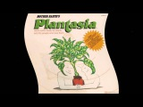 Mort Garson[Plantasia] 1976 Full Album