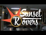 Sunset Rovers Live FINAL 2