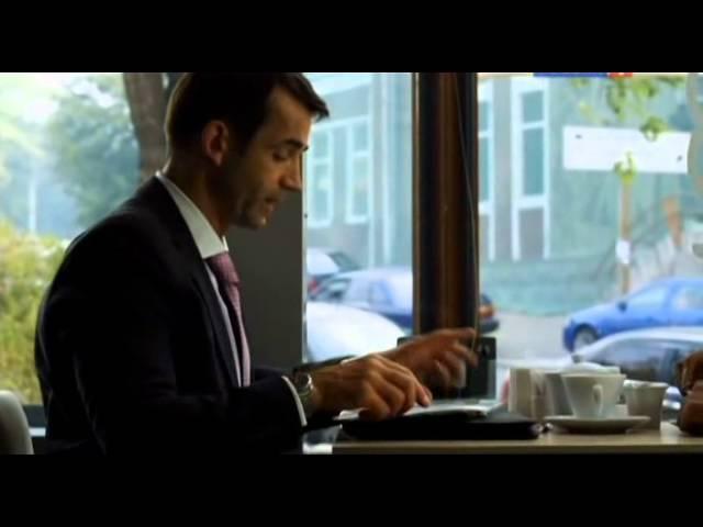 Лектор 7 серия (2012) Детектив Сериал