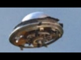 INSANE! Best UFO Sightings Of June 2015 Breaking News Share This!
