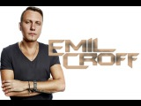 Emil Croff - Who's Your Daddy