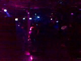 Emil Croff feat. Михаил Морозов (SYNTHETICSAX) @ Vernisage club