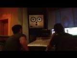 Parabelle Studio Update 22.07.15