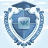 VK University