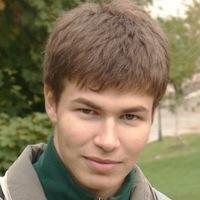 Анатолий Коротков