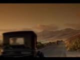 Прогулка в облаках (Альфонсо Арау,1995)
