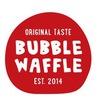 Bubble Waffle®