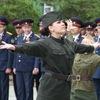 Ufsin-Rossii Po-Stavropolskomu-Krayu