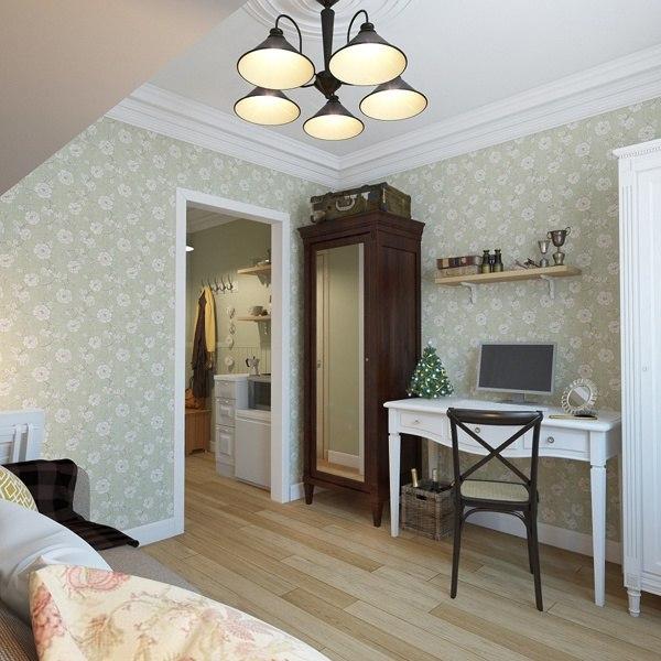 Сейчас все больше россиян приобретают курортные апартаменты, например, в Сочи.