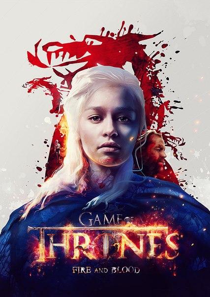 Splash24-Game of Thrones