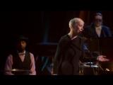 «Nostalgia: An Evening with Аnnie Lennox» (2015)