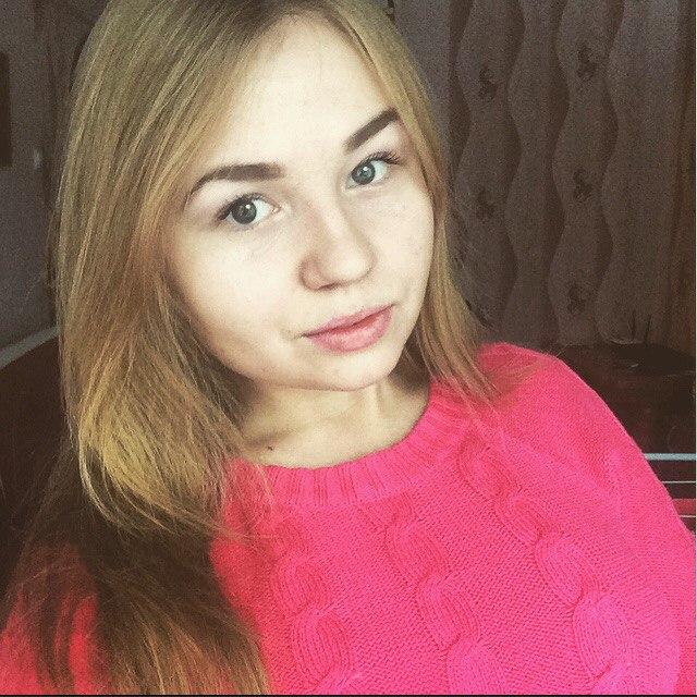 Ира Белянская, Омск - фото №18