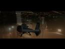 Пятьдесят оттенков серого (Эротический триллер США 16 в кино с 12 февраля)