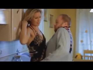 видео-прикол про секс глазами женщин и мужчин!