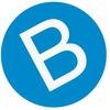 WebHubPub - Креативные интернет проекты
