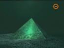 Секретные Истории - Пирамиды. Наследие Атлантиды