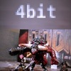 4bit - Games community