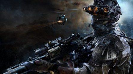 sniper ghost warrior cheats ps3 unsterblich