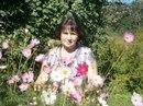 Татьяна Степанец. Фото №12