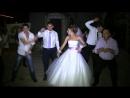 ♥Опа ган гам стайл ))) Обучение)) Веселуха*Наша свадьба=))♥