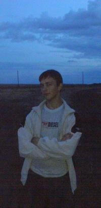 Сергей Евладов