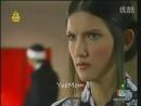 на тайском 16 серия Жребий судьбы 2006