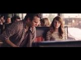 Фильм «Иррациональный человек» (2015) - Русский трейлер