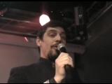 АЛЕКСАНДР ЛИВЕР (ПЕСНИ РУССКОЯЗЫЧНЫХ КОМПОЗИТОРОВ)-2008