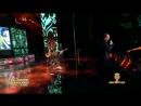 Скачать бесплатно клип СТАС МИХАЙЛОВ-Любовь запретная (live) в формате 3gpmp4