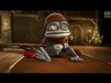 Crazy_Frog_-_Last_Christmas