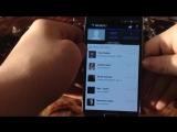 простой заработок -- На телефонах Android - WHAFF