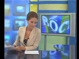 Ведущая новостей ТВ Челны облажалась, Смех и только, Новые Приколы, Шутки, Смешные ролики Юмор! Прик