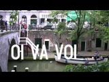 Oi Va Voi - Waiting (The Canal Sessions)