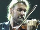 David Garrett 11.10.2014 Berlin O2 World - Requiem Lacrimosa, Mozart - Classic Revolution