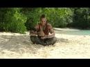 Far Cry 3 На своём опыте Полный фильм на русском
