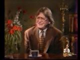 Юрий Антонов. Интервью на канале МТК. 1994