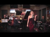 Habits - Vintage 1930's Jazz Tove Lo Cover ft. Haley Reinhart