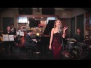 Habits Vintage 1930's Jazz Tove Lo Cover ft Haley Reinhart
