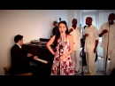Problem Vintage '50s Doo Wop Ariana Grande Cover feat Robyn Adele Anderson The Tee Tones