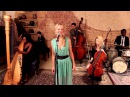 Its a Mans, Mans, Mans World - Orchestral Funk James Brown Cover ft. Morgan James