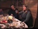 Еврейский вопрос (часть 1). Беседа Л. Резник с В. Куниным