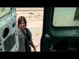 Ходячие мертвецы / The Walking Dead [5 сезон 6 серия] | HD (2014)