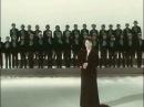Беловежская пуща 1-е исполнение Бэллы Руденко с детским хором