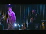 Eddi Reader - Bell, Book and Candle - Live At The Basement