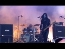 Abbath - In My Kingdom Cold Live @ Tuska Open Air, Helsinki 27.6.2015