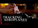 Sam &amp Dean Tracking Aeroplanes
