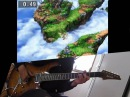 【FF】Chicken de Chocobo【Guitar】