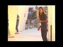 Cyril Jackson VX Part - Trash Compactor - Baker Zone ep.26