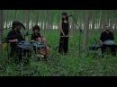 Aikyo Cajita de musica Granada Hang Bells Flauta Chelo